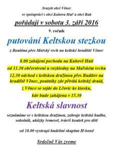 Lčovice_plakat16