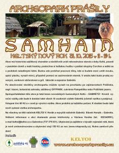 samhain_Prasily